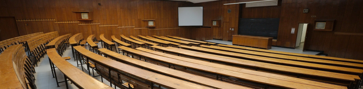 Graduate School of Management of Brittany